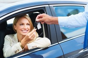 Location vehicule utilitaire longue duree : fleet management
