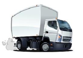 Quel est le coût d'un leasing camion ?