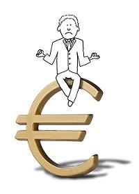 Leasing : réduire les coûts