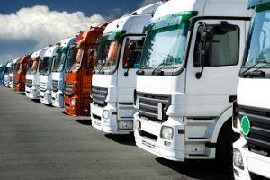 Leasing camion benne: choisissez le modèle dont vous avez réellement besoin