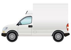 Leasing camion frigorifique : comment s'y prendre?