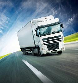 Leasing camion citerne: la sécurité avant tout
