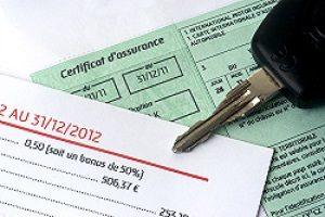 Leasing : zoom sur l'assurance