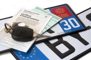 Immatriculation : quelles démarches une fois que le crédit est remboursé ?